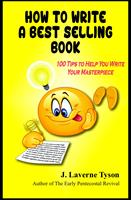 04. How to Write a Best Selling Book