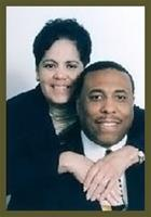 11. Donate to J. Laverne & Linda S.Tyson Ministries