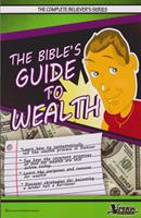 08. The Bible's Guide to Wealth