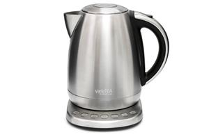 Electric Tea Kettle VarieTEA