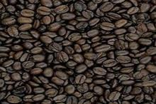 Brazilian Peaberry Coffee