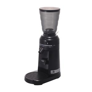 Coffee Grinder - Electric Coffee Mill