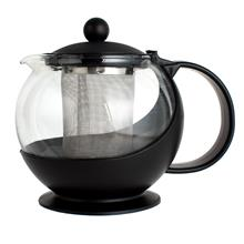Tea Infuser Teapot - 25oz