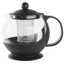 Tea Infuser Teapot - 42oz