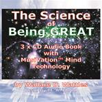 The Science Of Being Great MP3s