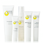 Daily Hydrating Solutions Kit