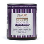 Cape Lavender Double Shea Butter Smooth-EE