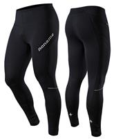 KOIO LONG RUNNING TIGHTS UNISEX
