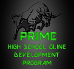 High School Offensive Line Development Program