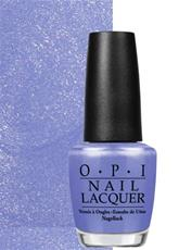 Nail Lacquer-Show Us Your Tips by OPI
