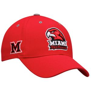 Miami Embroidered Hat