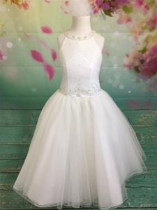 Christie Helene Communion Dress P1557