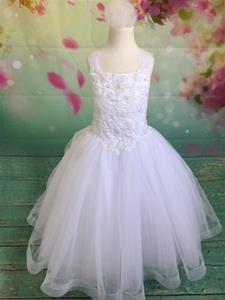 Christie Helene Communion Dress P1569