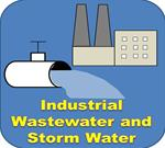 Wastewater and Storm Water Answers