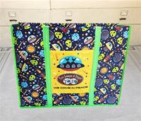ALIENS TLOS Happy Tote Limited Edition Collector's Tote