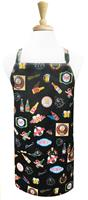 Beer Utility Apron