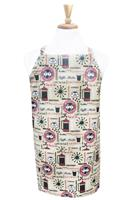 Coffee Time Utility Apron