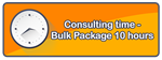 Consulting Package