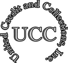 Pay Your United Credit and Collections Inc. Account/Bill