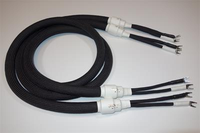 Orion-M1 Master Reference Speaker Cable