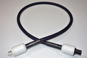 Poseidon ES Reference Power Cable