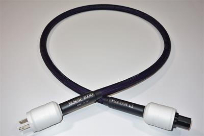 Poseidon ES Master Reference Power Cable