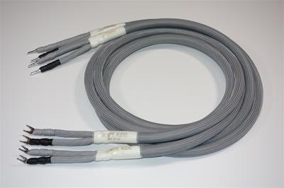 Anniversary Master Reference Series Speaker Cable
