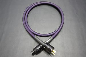 Poseidon GS Reference Power Cable