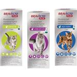 Bravecto™Plus Topical Solution for Cats