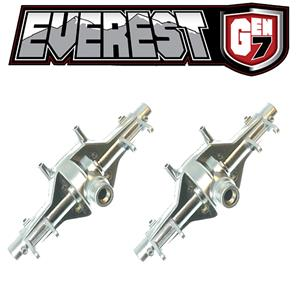 *Everest Gen7 Upgrade Parts