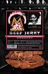 08. Marjorie's Beef Jerky Assortment Small Case