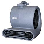 Aggresor Blower Fan