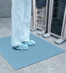 Comfort-King Anti-Static 910 Mat (pre-cut)
