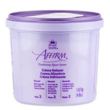 Affirm Cond. Creme Relaxer