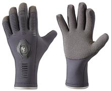Akona ArmorTex Glove