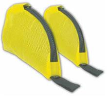 Zeagle Mesh Weight Pouch Inserts