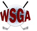 WSGA Membership Includes GHIN