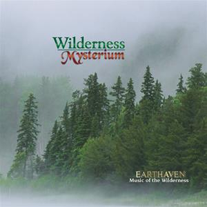 Wilderness Mysterium - Stephen Bacchus, Danna & Clement