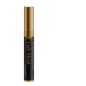 HAIRPEARL MOISTURIZING LASH PEN
