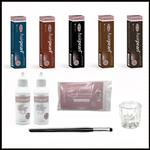 HAIRPEARL PROFESSIONAL KIT