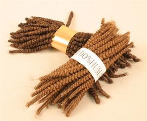 04. Afro Kinky Coil