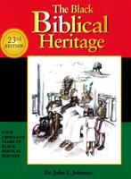 The Biblical Heritage
