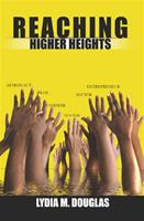 Reaching Higher Heights