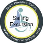 Sailing Excursion