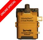 Online Special: ProMax Bundle One (1)