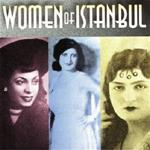 4280 Women of Istanbul