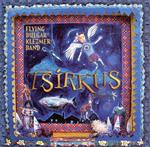 4292 Flying Bulgar Klezmer Band  - Tsircus (Circus)