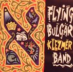 4293 Flying Bulgar Klezmer Band
