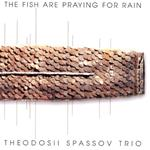 4298 Theodosii Spassov Trio - The Fish Are Praying For Rain