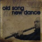 4348 Levon Tevanyan: Old Song - New Dance